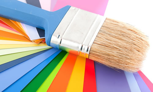 Expert Quality Interior Painting In Indianapolis, IN
