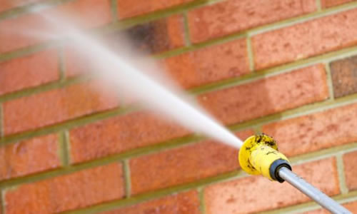 Pressure Cleaning in Indianapolis IN Cheap Pressure Cleaning in Indianapolis IN