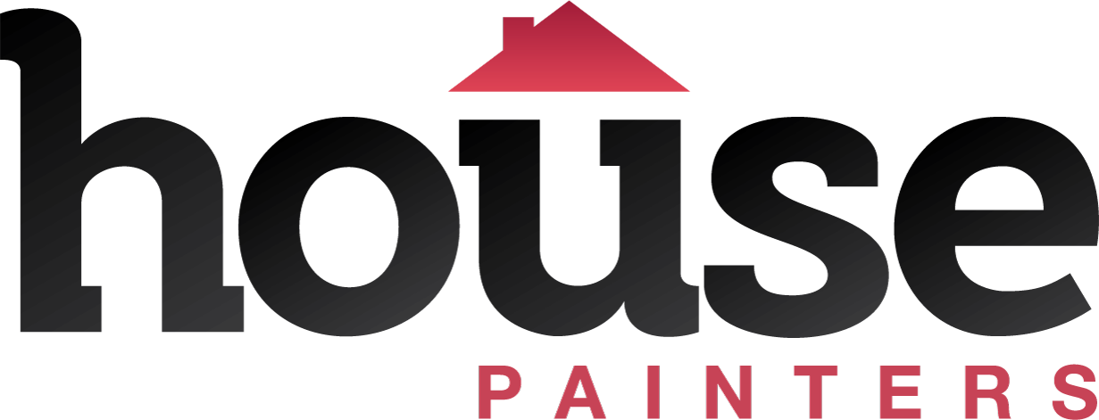 Interior Painting   Indianapolis, IN   Exterior Painting ...